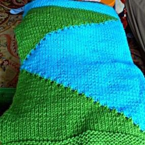 TRIA-handknit-blanket-XL1