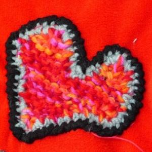 custom designed fleece blanket