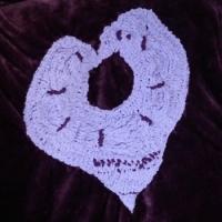Pennys-Heart