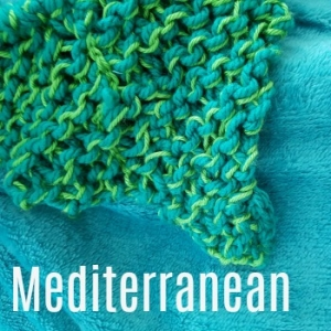regular plush custom fleece blanket